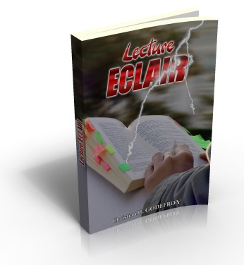 Ebook Lecture Eclair